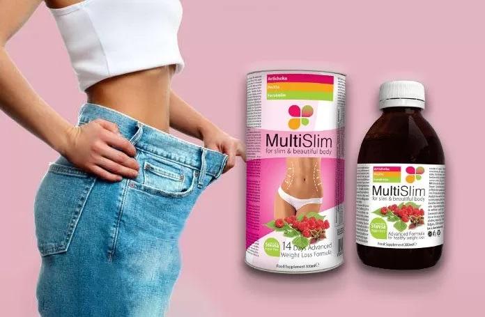 multislim