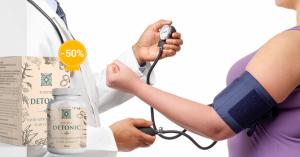 Detonic - Encomendar - farmacia - forum