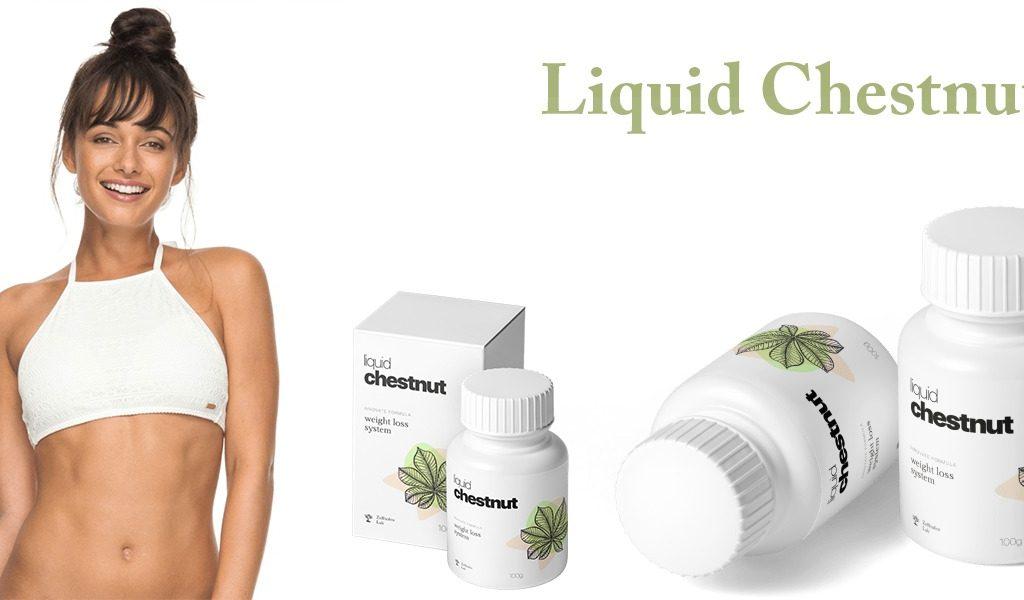 Come funziona Liquid Chestnut